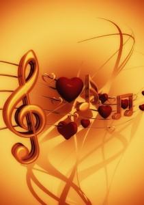 Musik-8_SNIP_geralt